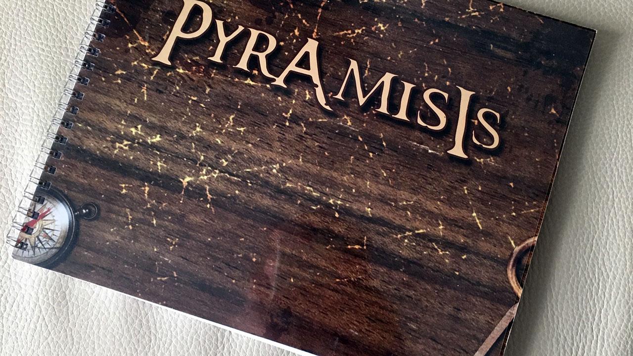 pyramisis1